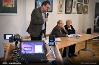 Spotkanie Sergiej Kowaliow - kkw - 16.10.2015 - kowaliow - foto © l.jaranowski 004