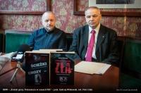 Ścieżki grozy. Prokuratura w czasach PRL
